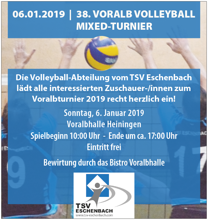 AnzVolleyballTurnier2019_hp.png