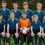 E-Junioren-Mannschaft1640x427