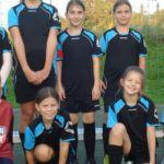 Mannschaftsbild_E_Juniorinnen