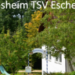 Vereinsheim4